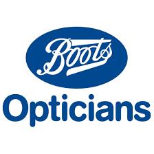bootopticians
