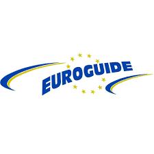 logo - euroguide