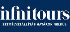 logo - infinitours