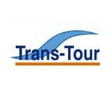 logo - transtour