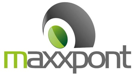maxxpont